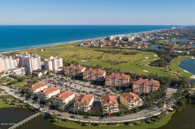 Palm Coast, FL home for sale located at 15 Ocean Crest Way UNIT 1311, Palm Coast, FL 32137