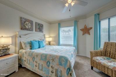 120 Ocean Hibiscus Dr UNIT 101, St Augustine, FL 32080 - #: 1043040
