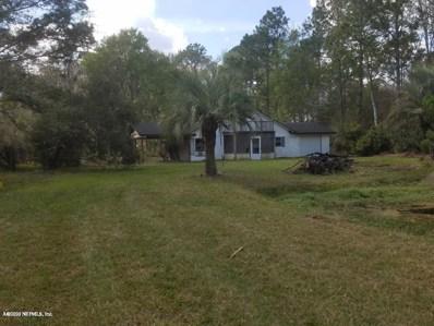 11644 V C Johnson Rd, Jacksonville, FL 32218 - #: 1043065