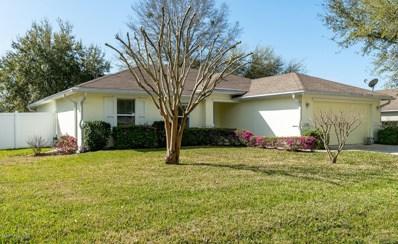 11288 Martin Lakes Dr N, Jacksonville, FL 32220 - #: 1043188