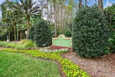 4499 Goldcrest Ln, Jacksonville, FL 32224 - #: 1043228