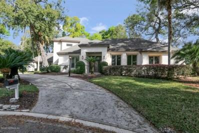 13617 Marsh Estate Ct, Jacksonville, FL 32225 - #: 1043308