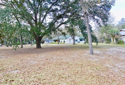 469 Arthur Moore Dr, Green Cove Springs, FL 32043 - #: 1043318