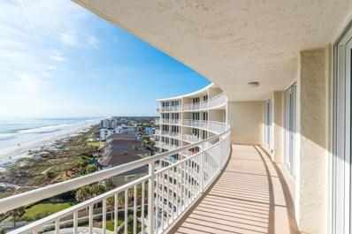 1601 Ocean Dr UNIT 907, Jacksonville Beach, FL 32250 - #: 1043521