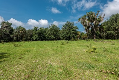 Palatka, FL home for sale located at  W River Rd, Palatka, FL 32177