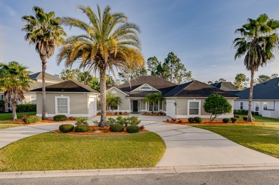 Fleming Island, FL home for sale located at 1736 River Hills Dr, Fleming Island, FL 32003