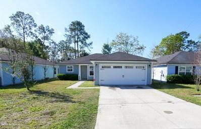 8212 Maple St, Jacksonville, FL 32244 - #: 1043617