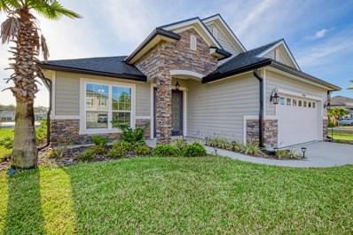 Fernandina Beach, FL home for sale located at 97037 Harbor Concourse Cir, Fernandina Beach, FL 32034