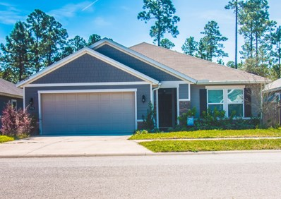 Yulee, FL home for sale located at 97536 Albatross Dr, Yulee, FL 32097