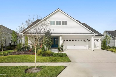 78 Haas Ave, St Augustine, FL 32095 - #: 1043670