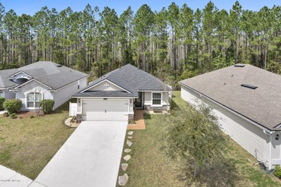 Yulee, FL home for sale located at 96469 Commodore Point Dr, Yulee, FL 32097
