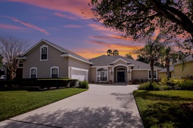 Ponte Vedra Beach, FL home for sale located at 309 E Mill Chase Ct, Ponte Vedra Beach, FL 32082