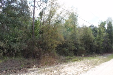 Keystone Heights, FL home for sale located at  0 Loch Lommond Dr, Keystone Heights, FL 32656