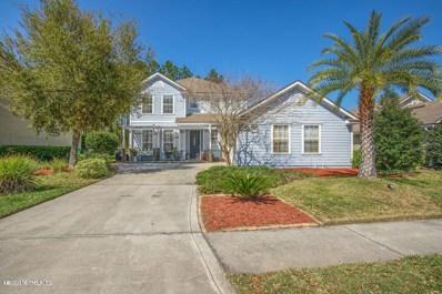 Fernandina Beach, FL home for sale located at 85063 Champlain Dr, Fernandina Beach, FL 32034