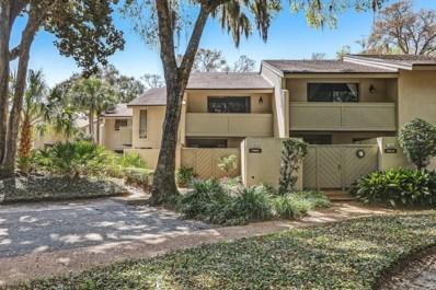 Fernandina Beach, FL home for sale located at 3051 Sea Marsh Rd, Fernandina Beach, FL 32034