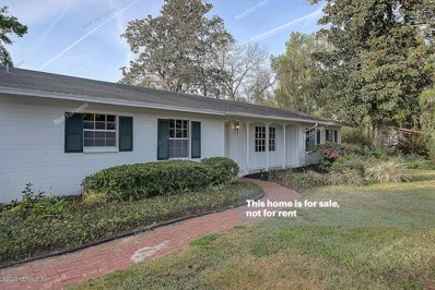 3668 San Viscaya Dr, Jacksonville, FL 32217 - #: 1043877