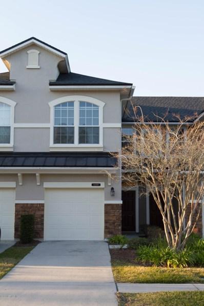 6205 Bartram Village Dr, Jacksonville, FL 32258 - #: 1043889