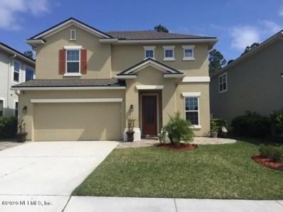 15157 Russell Bridge Dr, Jacksonville, FL 32259 - #: 1043903