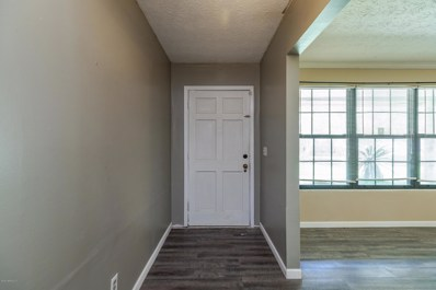 Fleming Island, FL home for sale located at 175 Passage Dr, Fleming Island, FL 32003