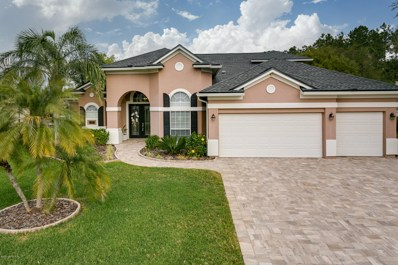 Fleming Island, FL home for sale located at 1332 Holmes Landing Dr, Fleming Island, FL 32003