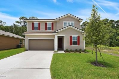 10950 Chitwood Dr, Jacksonville, FL 32218 - #: 1043983