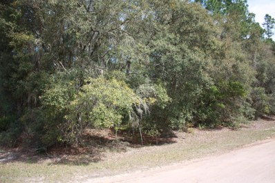 Keystone Heights, FL home for sale located at 7649 Grand Mesa Ave, Keystone Heights, FL 32656