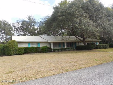 Palatka, FL home for sale located at 2212 Palma Ceia Ter, Palatka, FL 32177