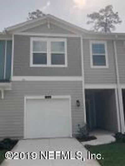 7361 Palm Hills Dr, Jacksonville, FL 32244 - #: 1044043