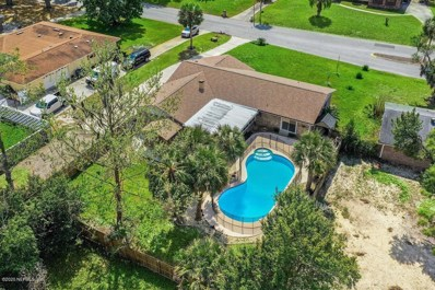 198 Foxridge Rd, Orange Park, FL 32065 - #: 1044086