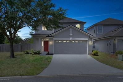 Orange Park, FL home for sale located at 3816 Pebble Brooke Cir S, Orange Park, FL 32065