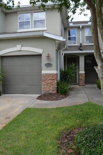 8877 Shell Island Dr, Jacksonville, FL 32216 - #: 1044134