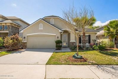 4067 Emilio Ln, Jacksonville, FL 32226 - #: 1044136