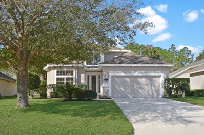 1537 Remington Way, St Augustine, FL 32084 - #: 1044194