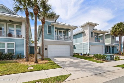 Jacksonville Beach, FL home for sale located at 770 2ND St N, Jacksonville Beach, FL 32250
