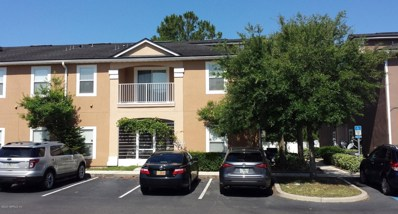 9556 Armelle Way UNIT 9, Jacksonville, FL 32257 - #: 1044231