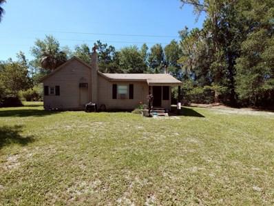 Interlachen, FL home for sale located at 942 Fl-20, Interlachen, FL 32148
