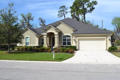 1404 Shadowood Ln, Fleming Island, FL 32003 - #: 1044252