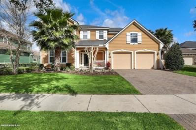 65 Glenalby Pl, Ponte Vedra, FL 32081 - #: 1044267