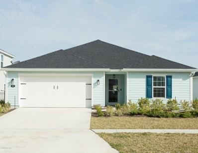92 Bluejack Ln, St Augustine, FL 32095 - #: 1044272