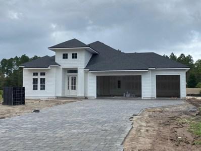 Fernandina Beach, FL home for sale located at 95003 Poplar Way, Fernandina Beach, FL 32034