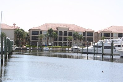 0 Atlantic Blvd UNIT E19, Jacksonville, FL 32224 - #: 1044286