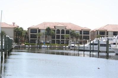 0 Atlantic Blvd UNIT E19, Jacksonville, FL 32224 - #: 1044286