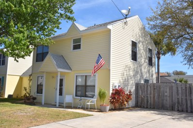 Jacksonville Beach, FL home for sale located at 777 8TH St S, Jacksonville Beach, FL 32250