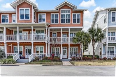 Fernandina Beach, FL home for sale located at 1850 Surf Side Dr, Fernandina Beach, FL 32034