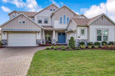 Ponte Vedra, FL home for sale located at 386 Outlook Dr, Ponte Vedra, FL 32081