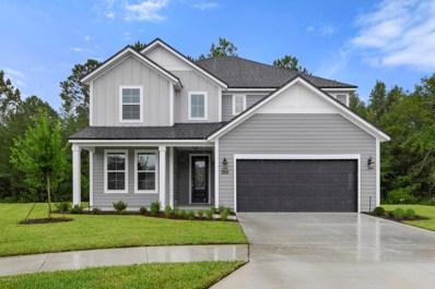 11278 Puma Ct, Jacksonville, FL 32221 - #: 1044359