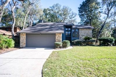 4301 Springmoor Dr E, Jacksonville, FL 32225 - #: 1044370