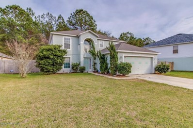 7095 Shady Pine Ct, Jacksonville, FL 32244 - #: 1044372