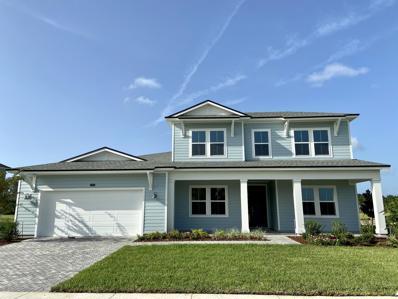 58 Butler Ridge Ct, St Johns, FL 32259 - #: 1044390