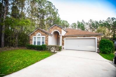 Macclenny, FL home for sale located at 715 6TH St N, Macclenny, FL 32063